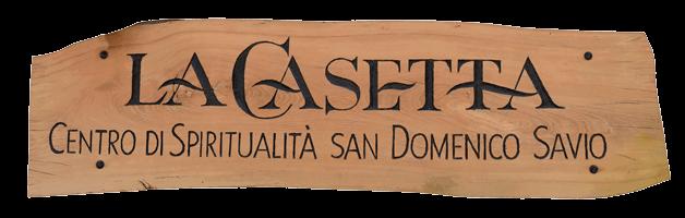Casetta San Domenico Savio